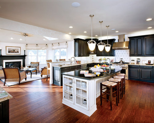 Toll Brothers Home Design Ideas Pictures Remodel And Decor