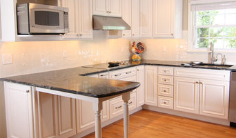 Traditional Kitchens by Remodeling Concepts
