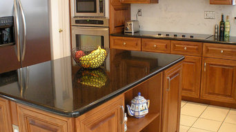 Best 25 Cabinetry and Cabinet Makers in Miami Metro Area | Houzz