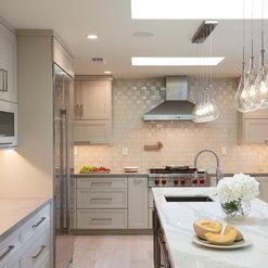 Signature Kitchen & Bath Design Inc. - Cupertino, CA, US 95014