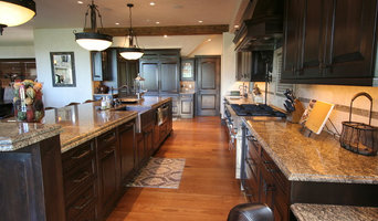 833 Denver Cabinets and Cabinetry Professionals