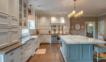 Contact ZOLLARS STROUD Interior Designs 11 Reviews Kansas City Functional Custom Designer