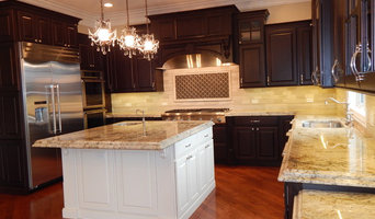 Best Interior Designers And Decorators In Cotter AR