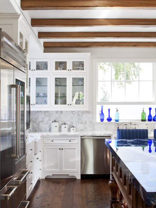 Cabinet Feet Ideas, Pictures, Remodel and Decor