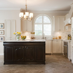 15 Projects For Rivercity Cabinets Austin Tx