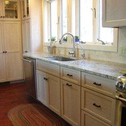 Main Street Kitchens Elmira Ny Us 14905