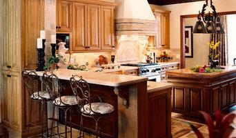 Best Kitchen and Bath Designers in Wichita, KS | Houzz