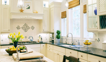 Bathroom Remodeling Venice Florida best kitchen and bath designers in venice, fl | houzz
