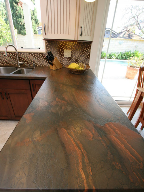 Suede Granite Ideas Pictures Remodel And Decor