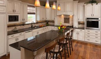Best Kitchen Designers U0026 Renovators   Houzz