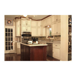 Baltimore kitchen design ideas photos - Kitchen design baltimore ...