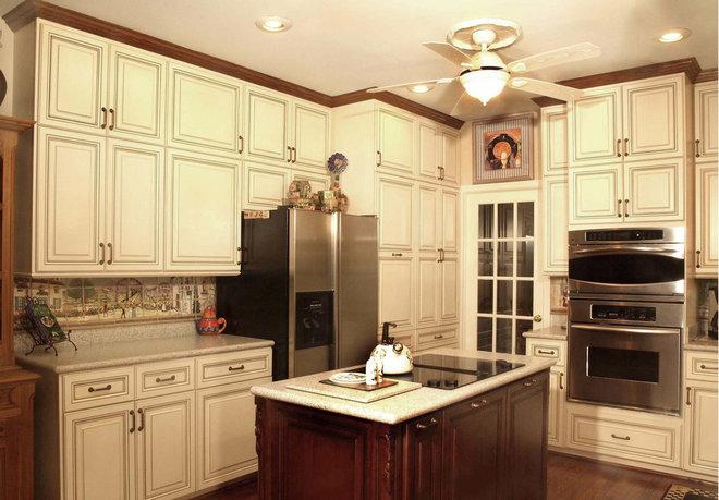 Extra Tall Wall Cabinets