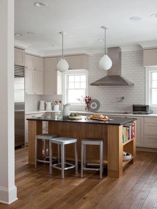 SaveEmail - Best Transitional European White Oak Flooring Home Design Design
