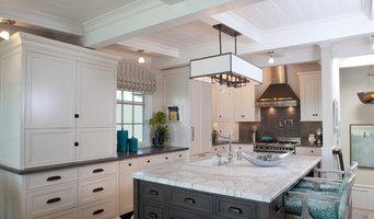 Best 15 Kitchen And Bathroom Designers In Orange County | Houzz