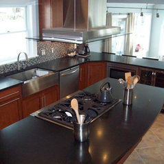 Not Just Kitchens - Bedford, NH, US 03110