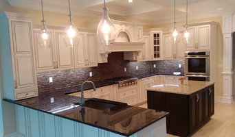 Kitchen Designers Nj. Contact Top Kitchen and Bath Designers in Bergenfield  NJ Houzz