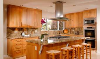 Best Cabinet Professionals In Carlsbad CA Houzz - Cabinets galore san diego