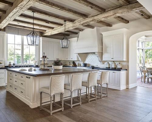 Zweizeilige Küche mit gut ideen für ihr haus design ideen