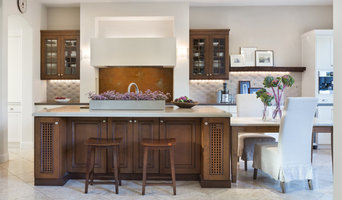 Contact Precision Cabinetry And Design 20 Reviews Sacramento Premier Kitchen
