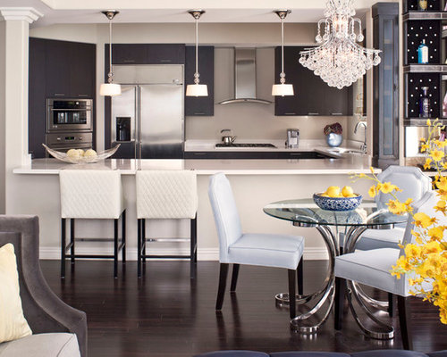 kitchen pendant ideas pictures remodel and decor