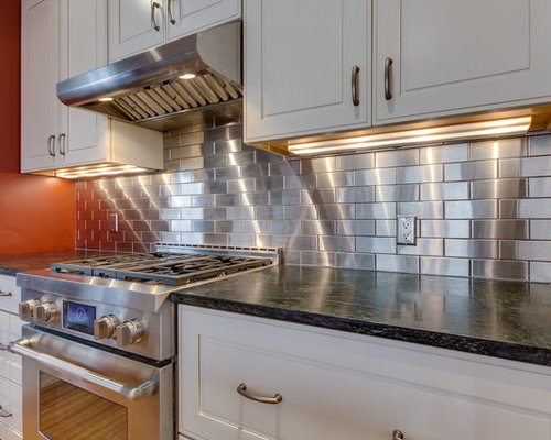 how to choose kitchen colors transitional eclectic kitchen remodel arlington va 7208