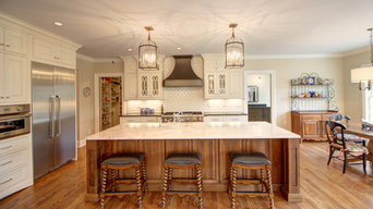 Transitional Elegance in Crestmoor