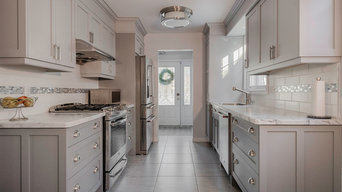 Best 15 Cabinetry And Cabinet Makers In St Thomas On Houzz