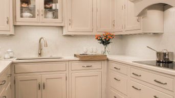 Best 15 Custom Cabinet Makers In Reading Pa Houzz