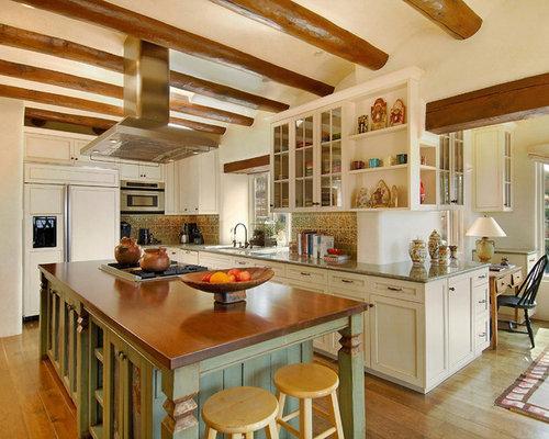 Albuquerque kitchen design ideas remodel pictures houzz for Albuquerque kitchen cabinets