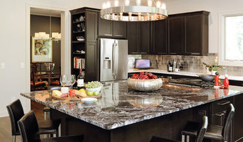 Contact Winteriors 12 Reviews Montgomery County Interior Design