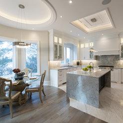 Jh Kitchen Cabinets Ltd Richmond Hill On Ca L4b1k5 Houzz