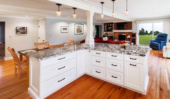 Best interior designers and decorators in chicago - Best chicago interior designers ...