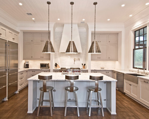 Best nimbus design ideas remodel pictures houzz for Famous interior designers in history