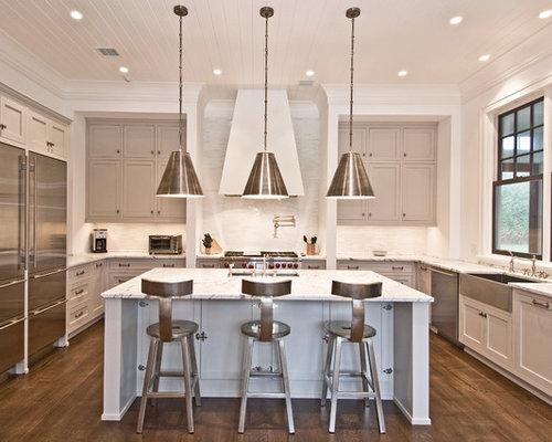Nimbus Home Design Ideas, Pictures, Remodel and Decor