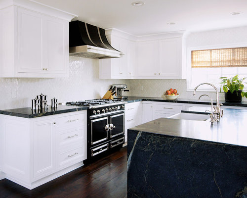 Kitchen Handles And Pulls Home Design Ideas, Pictures, Remodel and Decor