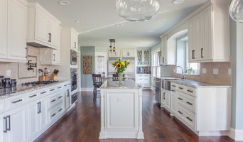 Best Kitchen And Bath Designers In Canton, MI | Houzz