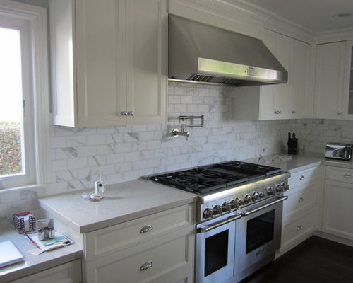 Cambria Waverton Home Design Ideas Pictures Remodel And