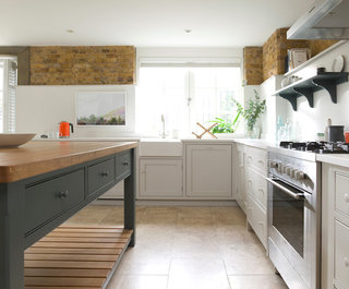 Kitchen Designers Nottingham Images Houzz Home Design Decorating   Kitchen  Ideas Nottingham