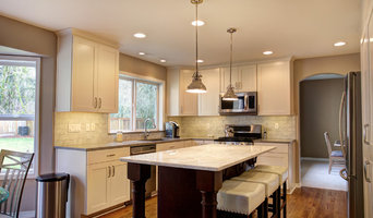 Best Tile, Stone and Countertop Professionals in Fife, WA | Houzz