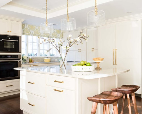 clear kitchen cabinets top 100 white kitchen ideas amp designs houzz 2242