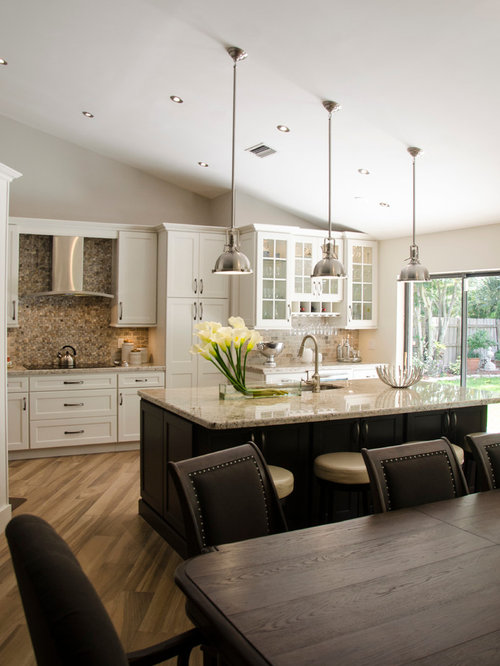 Homecrest Cabinet Home Design Ideas, Pictures, Remodel and Decor