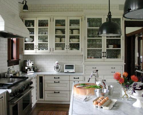 Sheridan rd for Kitchen and bath design melrose park