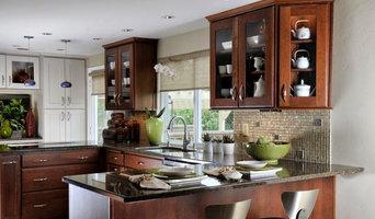 contact lynn morris interiors 4 reviews san diegou0027s kitchen u0026 bath remodel design specialist designer diego