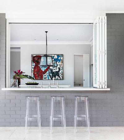 emejing idee per dividere cucina e soggiorno ideas - home interior ... - Dividere Cucina Dal Soggiorno Con Vetro 2