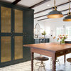 11 New Kitchen Cabinet Ideas You'll See More of This Year