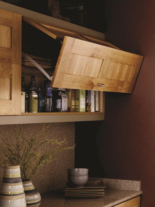 Patete Kitchen Bath Design Center Reviews 27 Images Costco