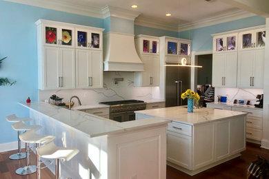 Kitchen Solvers Of Charleston Summerville Sc Us 29485 Houzz