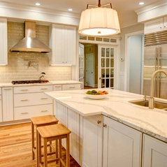 Reico Kitchen Bath Raleigh NC Raleigh NC US - Kitchen and bath raleigh nc