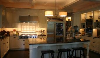 Bothel Residence