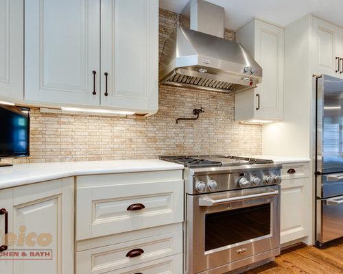 Http Www Houzz Com Ultracraft Kitchen Cabinets